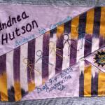 Andrea Hutson