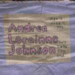 Andrea_Lorainne_Johnson