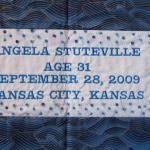 Angela Stuteville
