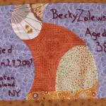 Becky Zalewski