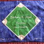 Bethany Joyal